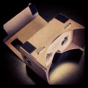 Realidad Virtual y Hootsuite