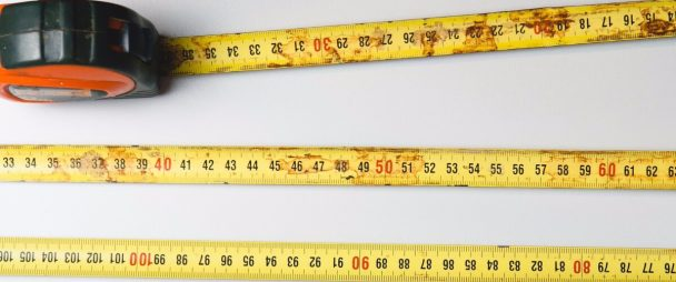 Are Your Social Ads Paying Off? 7 Metrics You Should be Tracking | Hootsuite Blog ES: Publicidad en redes sociales