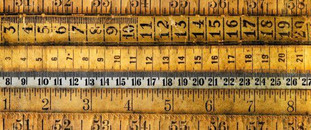 metriche per i social media