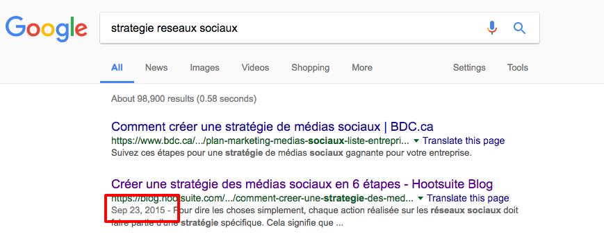 strategie-reseaux-sociaux-google-search