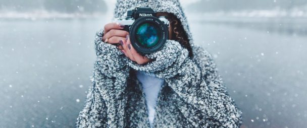 Instagram Hacks: 44 Tricks and Features You Probably Didn't Know About | Hootsuite Blog ES: Publicidad en Instagram