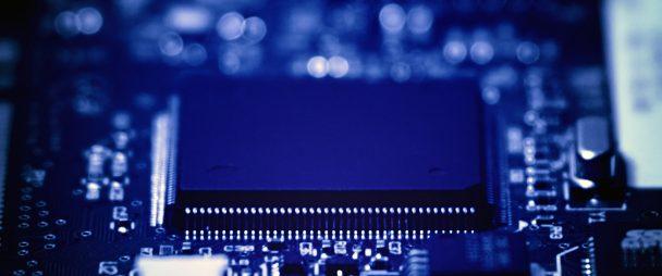 Foto de portada blog de Emprendimiento Digital
