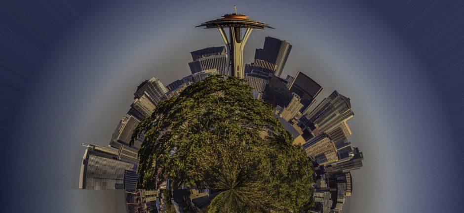 7 Ejemplos de los mejores videos en 360 grados creados por marcas
