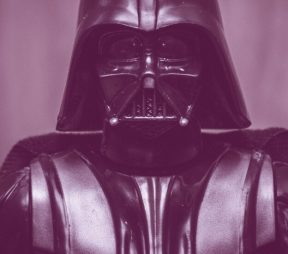 Why You Can't Ignore Dark Social | Hootsuite Blog