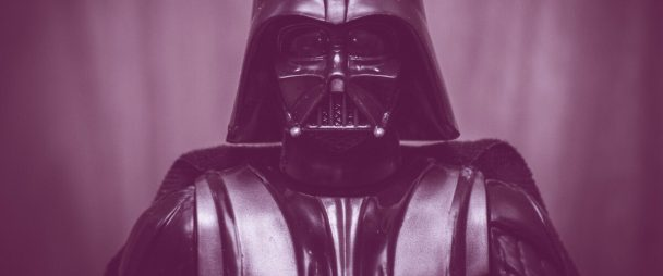 Why You Can't Ignore Dark Social   Hootsuite Blog