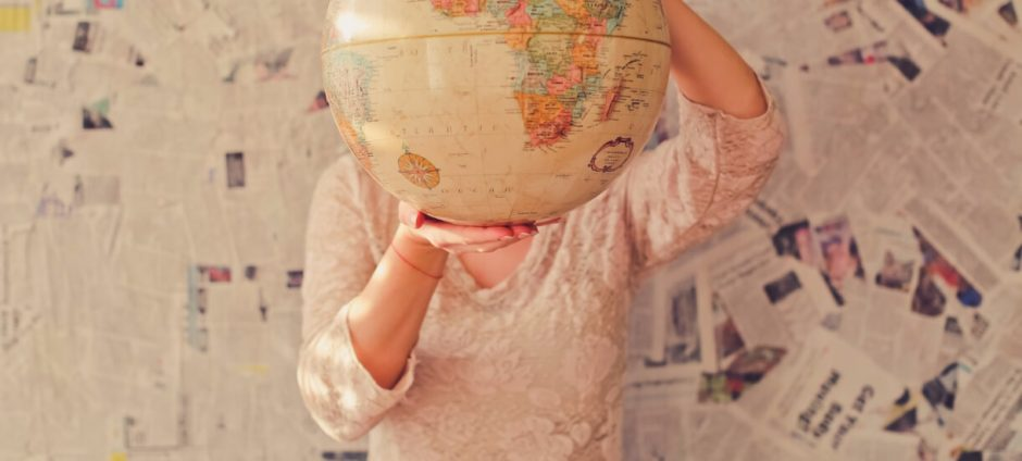 How One Travel Brand Uses Social Media to Reach a Global Audience | Hootsuite Blog