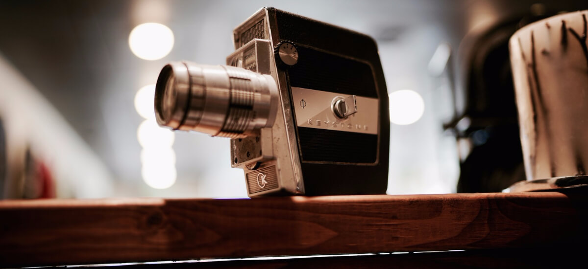 6 Social Media Video Formats Marketers Need to Try