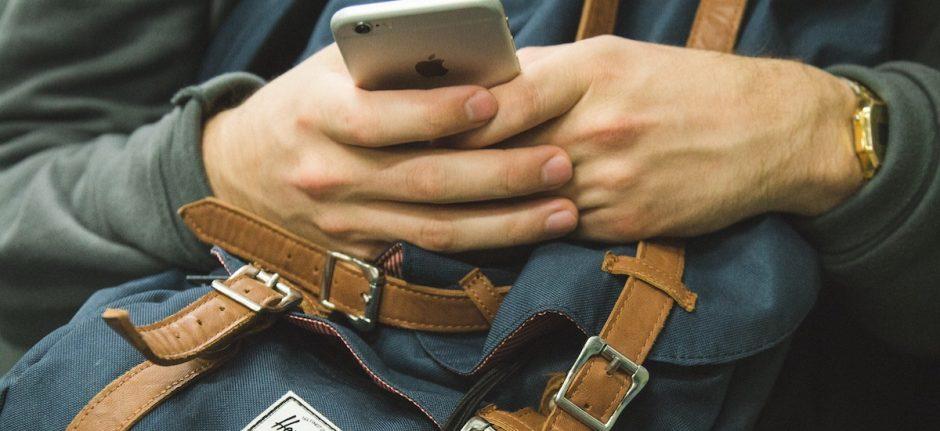 La relation client sur les Médias Sociaux