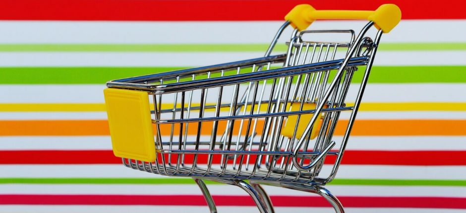 How Ecommerce Brands Can Drive Qualified Leads from Social Media   Hootsuite Blog