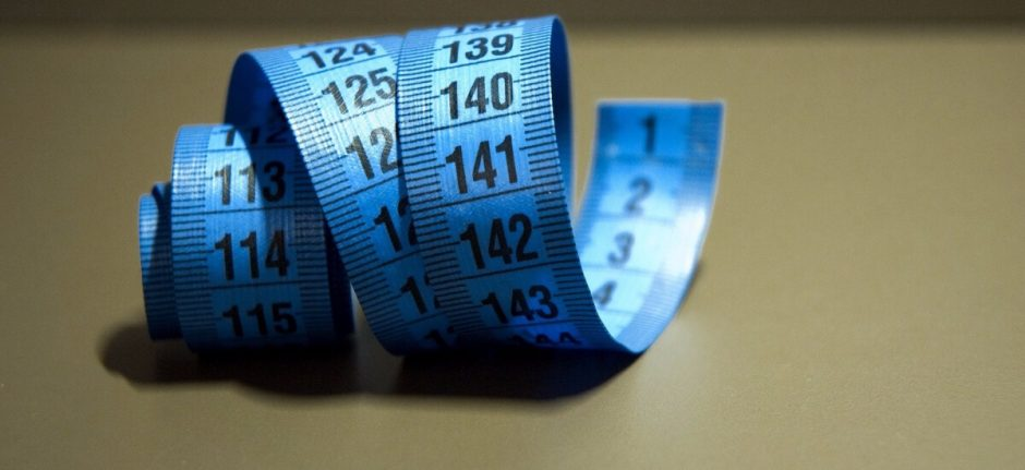 15 Social Video Metrics that Really Matter | Hootsuite Blog