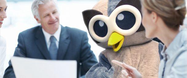 gestire una campagna elettorale sui social media con Hootsuite