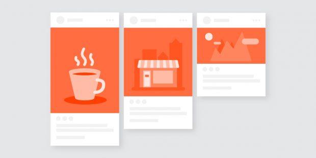ES: El cambio de tamaño de imágenes en redes sociales es diferente en cada plataforma social. Hootsuite te tiene una guía completa para optimizar el tamaño de cada una de tus publicaciones