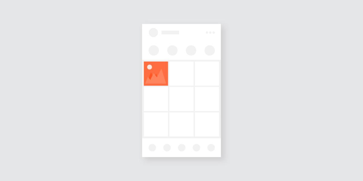 ES: la guía para adaptar el tamaño de las imágenes en redes sociales con Hootsuite