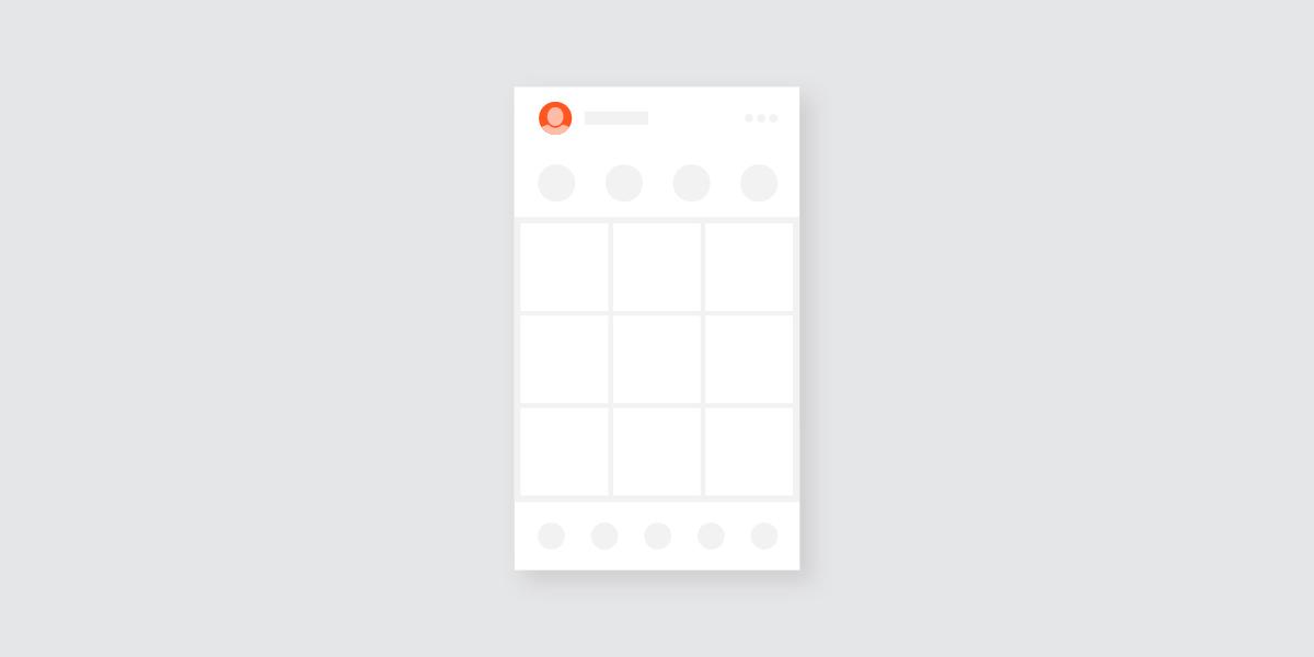 Social Media Image Sizes: A Quick Reference Guide for Each Network | Hootsuite Blog ES: tamaño de las imágenes en redes sociales