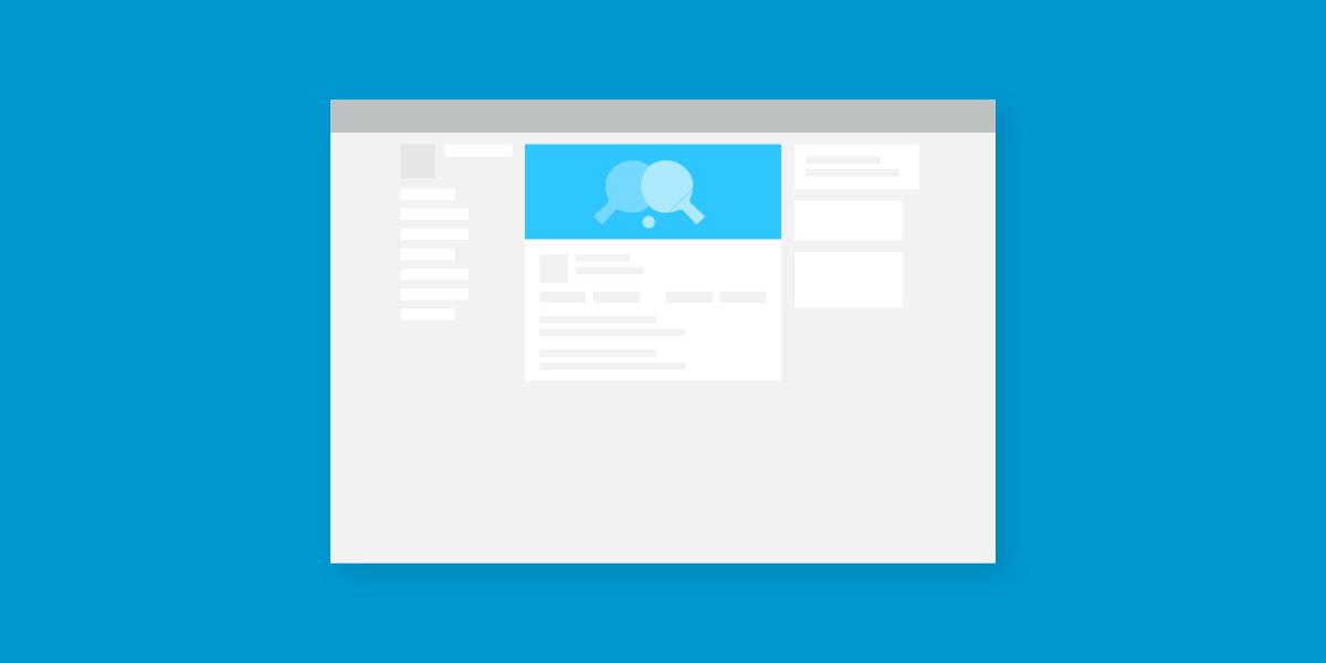 Mejora el tamaño de tus imágenes en tus eventos de Facebook ES: Medidas Facebook
