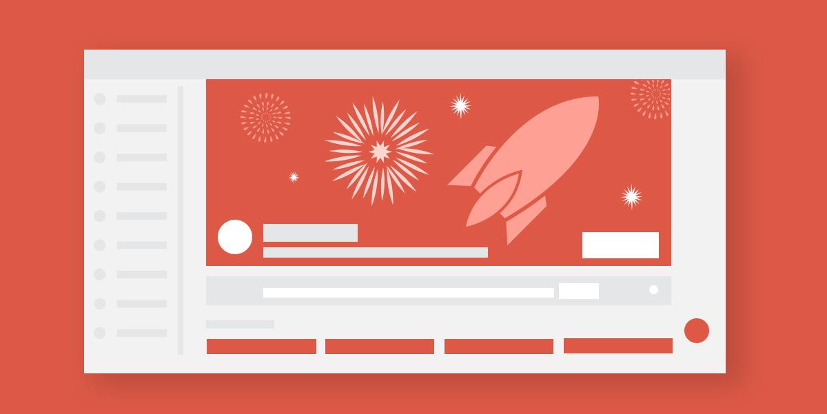 Optimiza el tamaño de tus imágenes en Google Plus