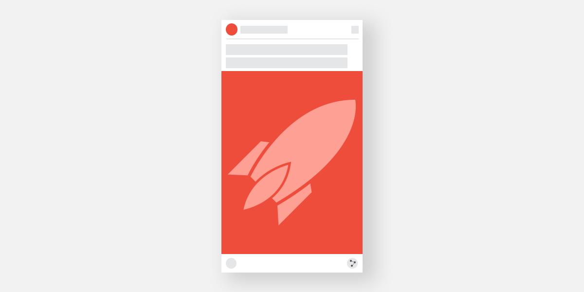 ES: Mejora y adapta el tamaño de las imágenes en tus redes sociales para mejorar la experiencia de tus seguidores al visualizar tu contenido