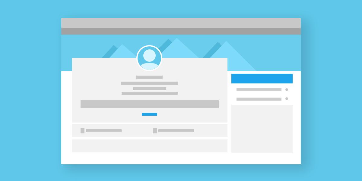 Optimiza el tamaño de las imágenes en redes sociales