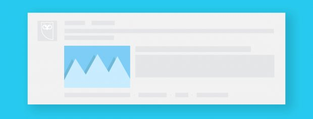 Social Media Image Sizes: A Quick Reference Guide for Each