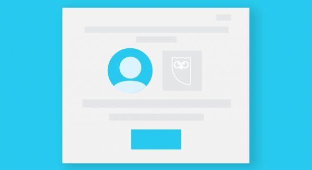 Optimiza el tamaño de las imágenes en LinkedIn y todas tus redes sociales