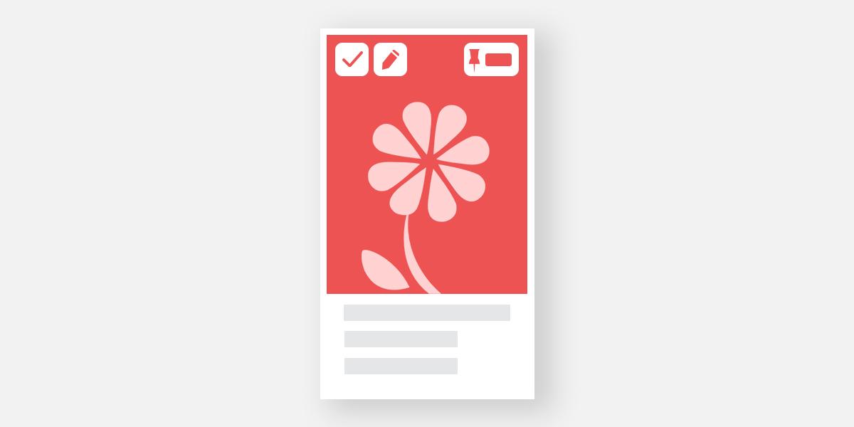 ES: El tamaño de tus imágenes en Pinterest - esta es tu guía al SMO de las imágenes