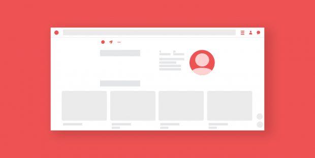 ES: EL tamaño de las imágenes en Pinterest - Tu guía al éxito en optimización de contenido social