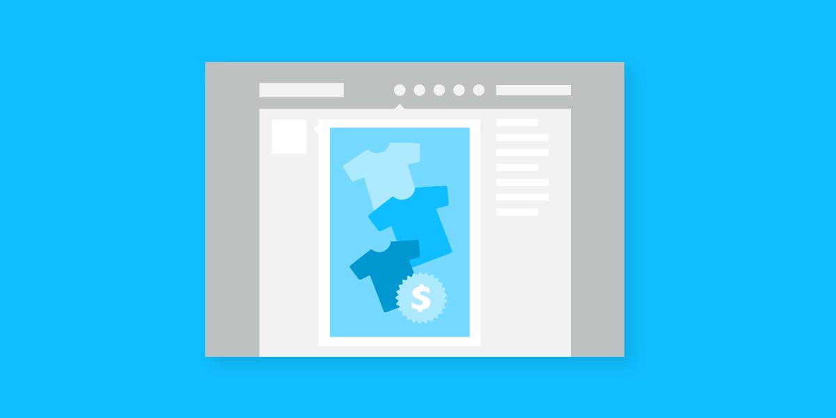 El tamaño de las imágenes de tus anuncios de tumblr, optimízalos para mejorar tu experiencia de compra