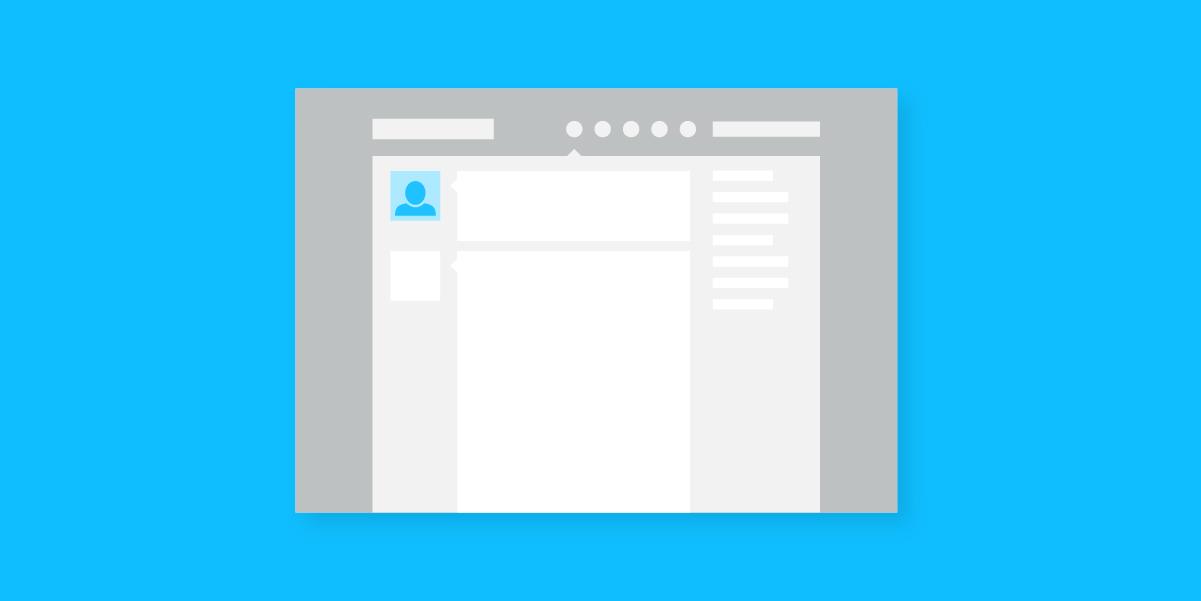 Optimiza el tamaño de tus imágenes en Tumblr y mejora tu promoción social