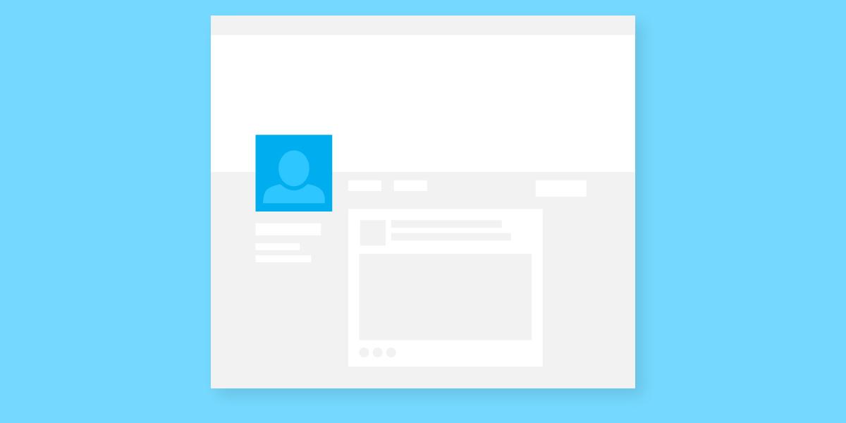 El tamaño de las imágenes en Twitter es muy importante para realizar nuestro SMO