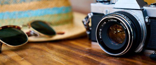 Esta es tu guía profesional para crear fotos de portada para Facebook son consejos para crear las mejores fotos de portada