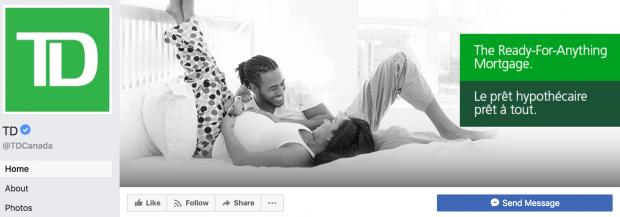 Crear fotos de portada para Facebook con un enffoque corporativo y humano le va a dar a tu página una orientación personal