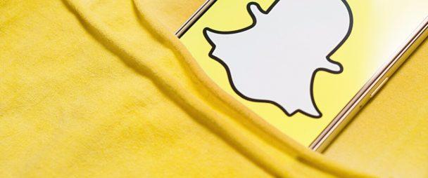 Snapchat para negocios - esta puede ser la opotunidad para tu negocio de conectar con la generación Z. Snapchat se ha convertido en una herramienta esencial para conectarte con el mercado de millennials o mileniales.
