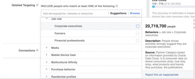 ES: Utiliza esta configuración para reducir el costo de tus anuncios de Facebook