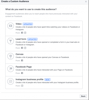 6 Simple Ways to Lower the Cost of Your Facebook Ads
