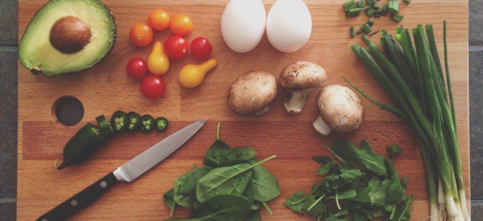 La publicación perfecta en Facebook con estos 5 ingredientes