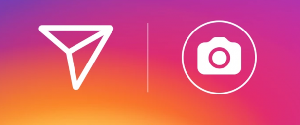 commentare le instagram stories con foto e video
