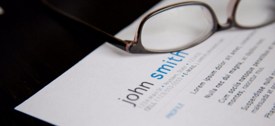 how to get a job in social media resume template tips and resources