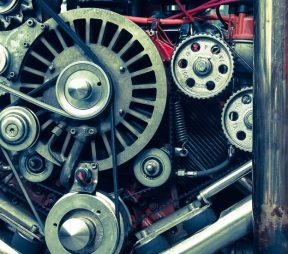The Best SEO Tools for Social Media Marketers | Hootsuite Blog