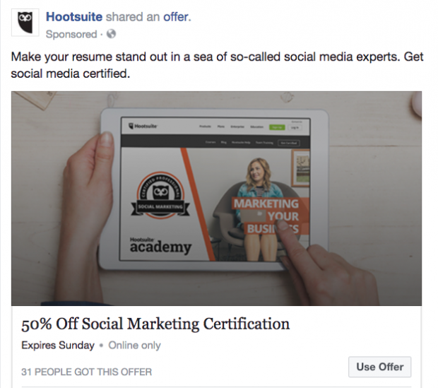A/B Testing on Social Media: How to Do it with the Tools You Already Have | Hootsuite Blog