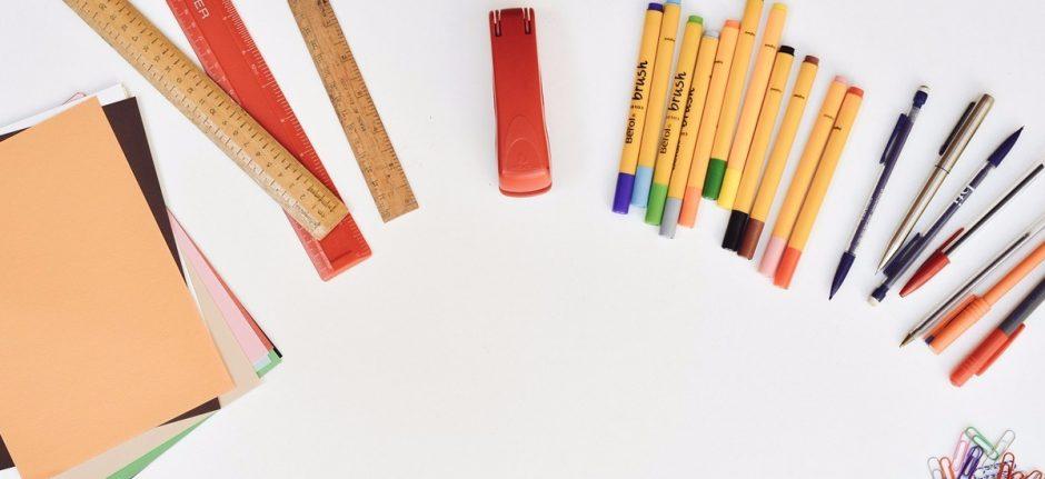 Con estas herramientas de redacción para tus redes sociales vas a poder publicar los mejores mensajes