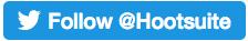 Cómo crear botones de redes sociales para Twitter