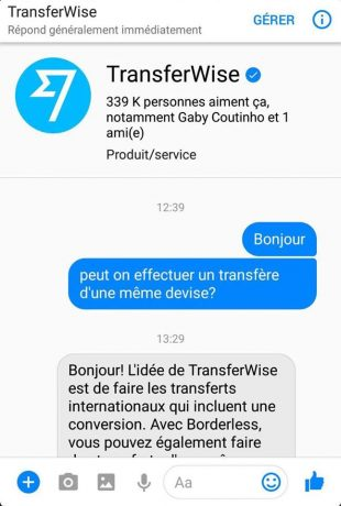 Bots-Facebook-messenger