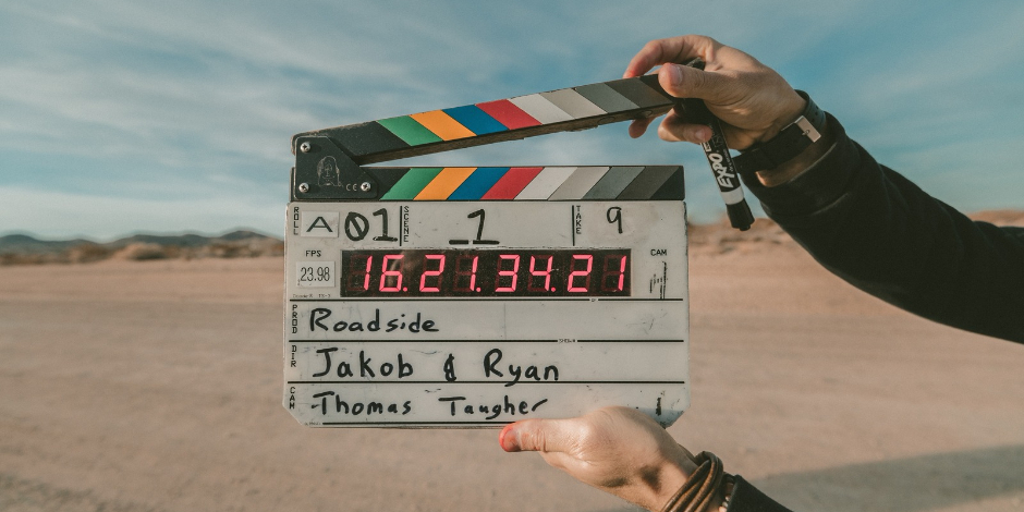 What it Takes to Create a Great Social Video: A 10-Step Guide