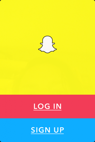 How to Use Snapchat: A Guide for Beginners