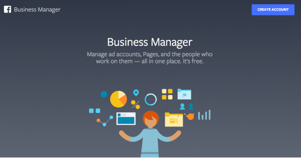 How to Use Facebook Business Manager: A Step-by-Step Guide