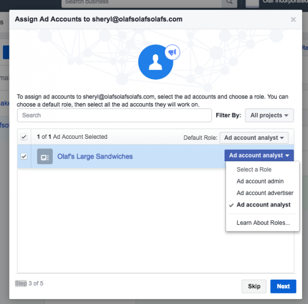 How To Become Admin Of A Facebook Group Without Permission