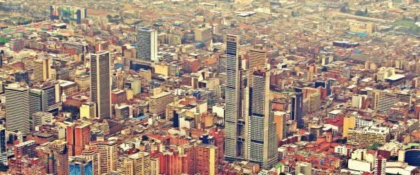 Redes sociales en México y Latinoamérica