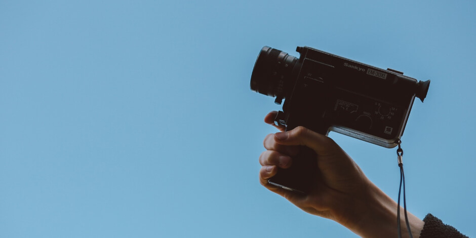 The Complete Guide to Social Media Video Specs in 2018