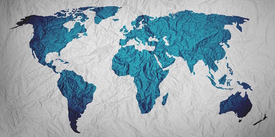 Geomarketing Portada