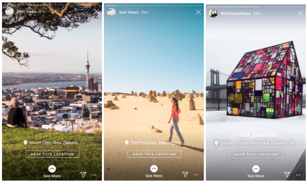 What You Can Learn from 7 of the Best Brands on Instagram